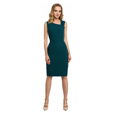 Made Of Emotion Woman's Dress M397