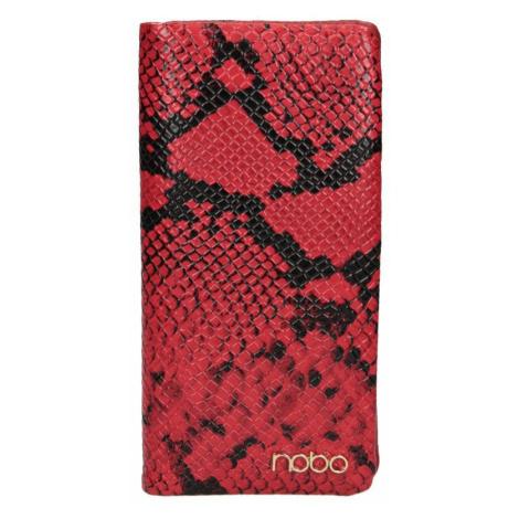 Nobo Woman's Wallet Npur-Li0100-Cm05