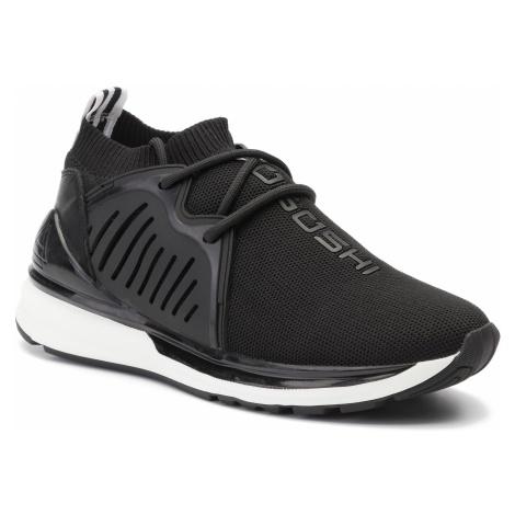Sneakersy TOGOSHI - TG-07-02-000038 601