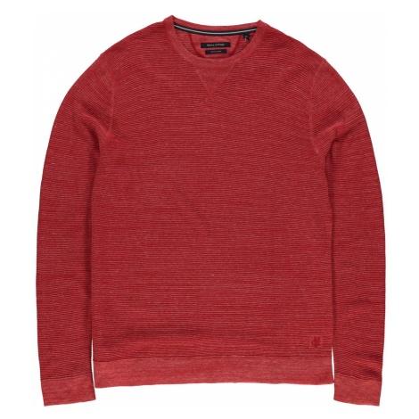 Marc O Polo Long Sleeve T Shirt Marc O'Polo