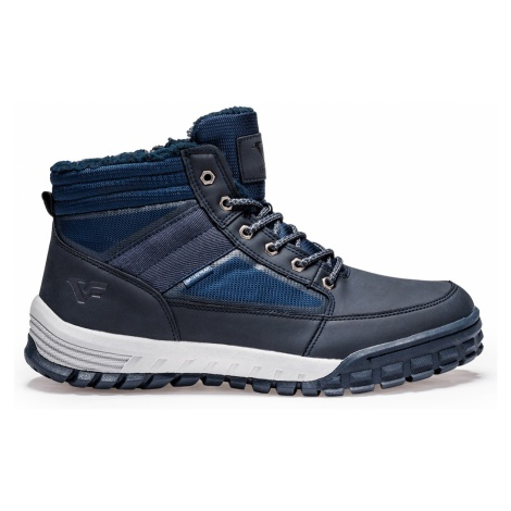 Inny Men's winter boots T254