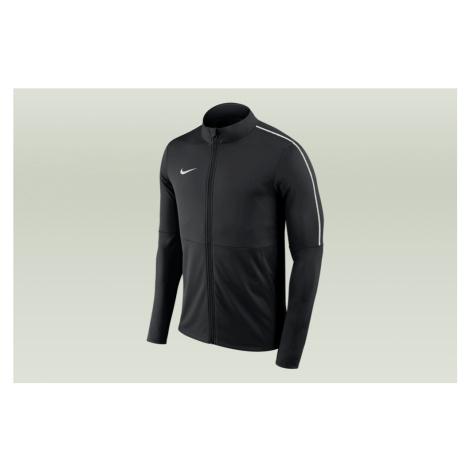 Nike Dry Park 18 Y (AA2071-010)