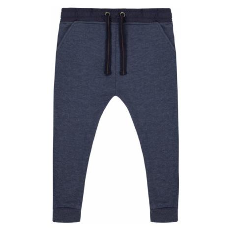 Spodnie dresowe Primigi