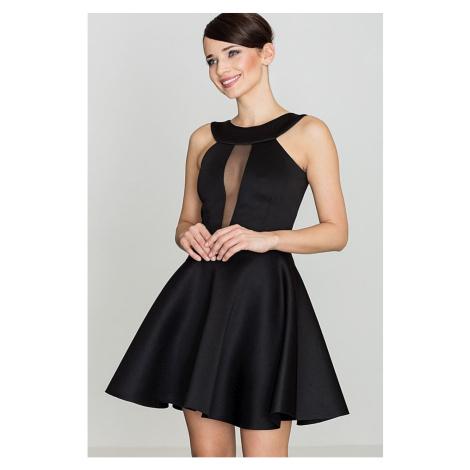 Sukienki bez rękawów Lenitif