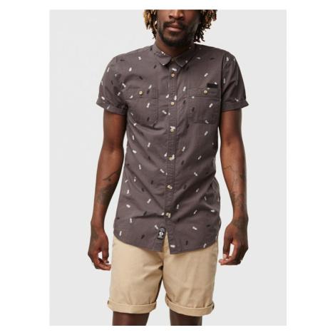 ONeill Shirt O ́Neill Lm Delica S/Slv Shirt O'Neill