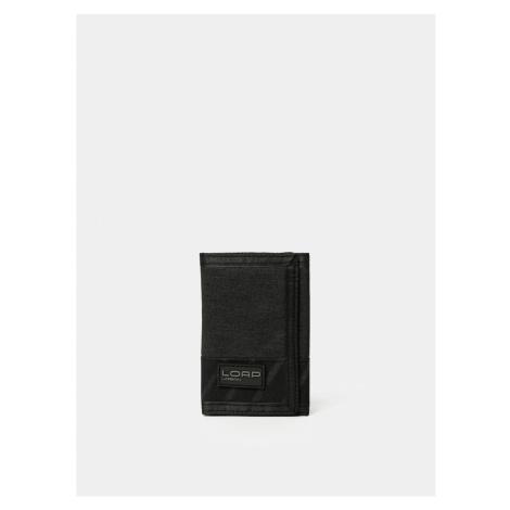 Women's wallet LOAP ORGY