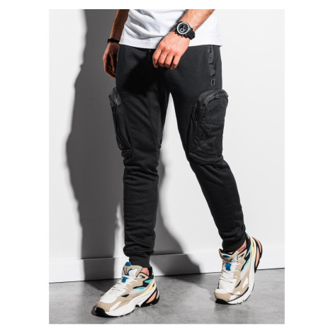 Ombre Clothing Men's sweatpants P918