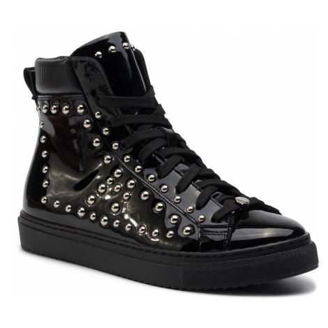 Sneakersy EVA MINGE - EM-08-06-000247 301