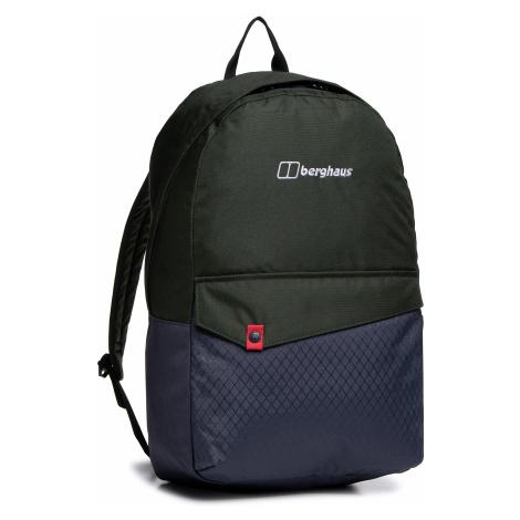 Plecak BERGHAUS - Brand Bag 22435 Duffel Bag/Carbon