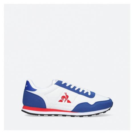 Buty męskie sneakersy Le Coq Sportif Astra 2110044