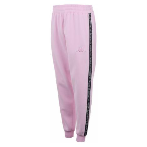 Women's sweatpants Kappa Fleece