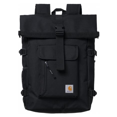 Carhartt WIP Plecak 'Philis 22L' czarny