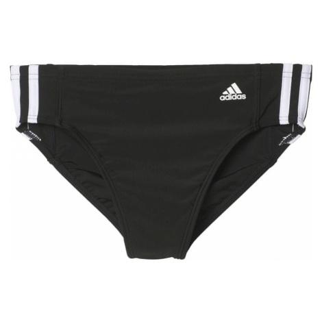Adidas Inf EC3S TR Y Black/White