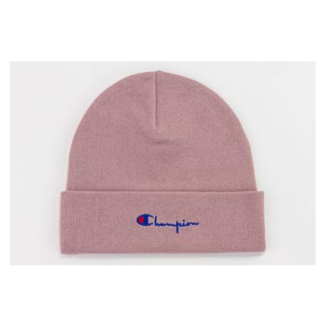 CHAMPION BEANIE CAP > 804944-PS007