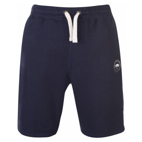 Men's shorts SoulCal Signature Soulcal & Co