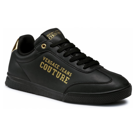 Sneakersy VERSACE JEANS COUTURE - E0YZBSO3 71845 M27