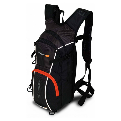Backpack Trimm CRUISER 12L