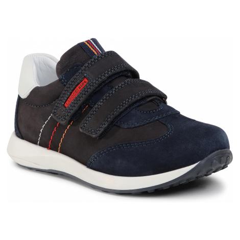 Sneakersy LASOCKI KIDS - CI12-3077-01 Cobalt Blue