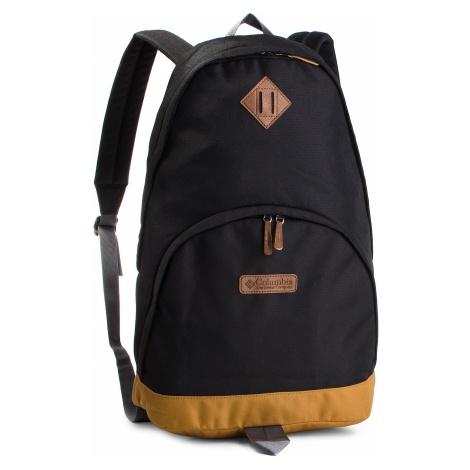 Plecak COLUMBIA - Classic Outdoor 20l Daypack 1719901013 Black/Maple