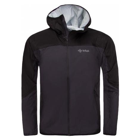 Men's jacket KILPI HURRICANE-M JACKET SPRING
