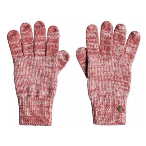 Women's gloves ROXY LET IT SNOW