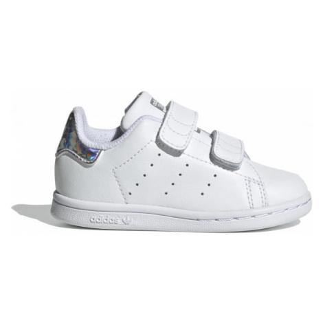 Adidas Originals Stan Smith EE8485