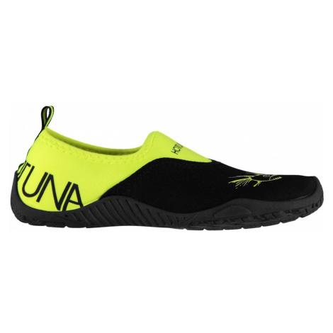 Men's shoes Hot Tuna Aqua Water Shoes