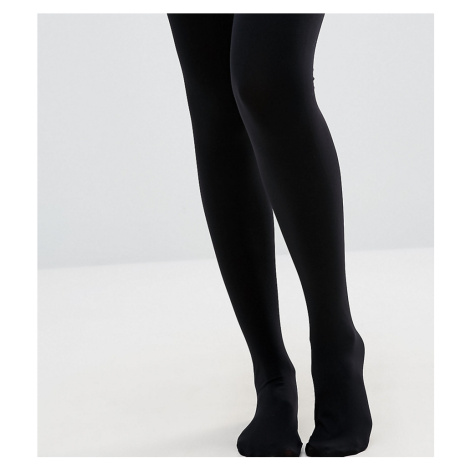 New Look Premium 120 Denier Tights