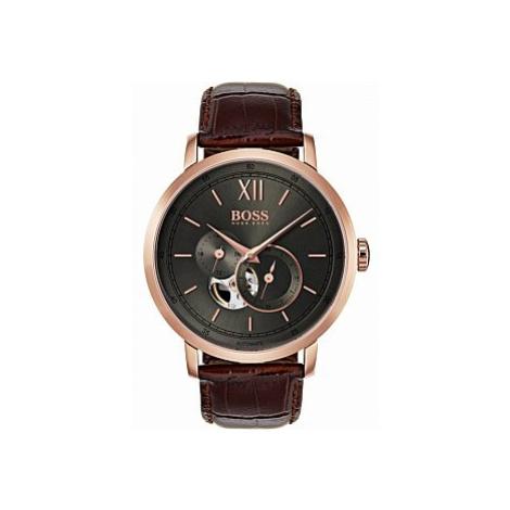 Pánské hodinky Hugo Boss 1513506