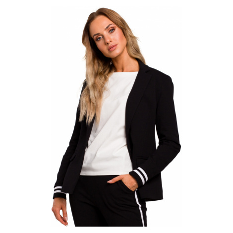 Made Of Emotion Woman's Jacket M459