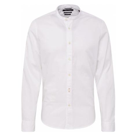 Marc O'Polo Koszula biały