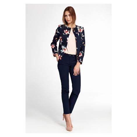 Nife Woman's Jacket Z26