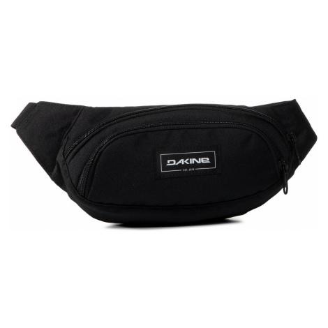 Saszetka nerka DAKINE - Hip Pack 08130200 Black