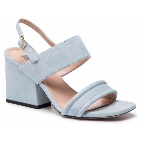 Sandały MARELLA - Steno 65210494200 001/001