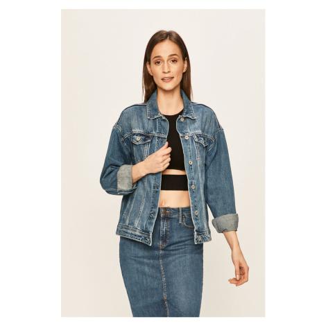 Haily's - Kurtka jeansowa Haily´s