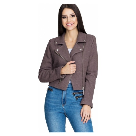 Figl Woman's Jacket M607