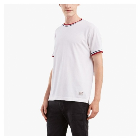 Koszulka męska Levi's® Mighty Made 69893-0000 Levi´s