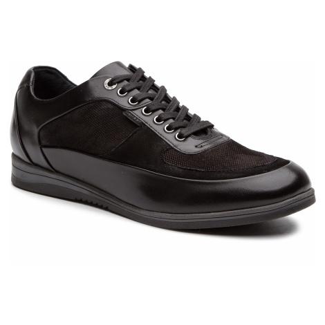 Sneakersy QUAZI - QZ-12-02-000097 601