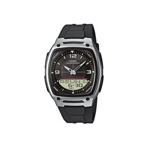 Pánské hodinky Casio AW-81-1A1VDF