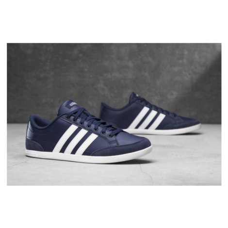 ADIDAS CAFLAIRE > F34374