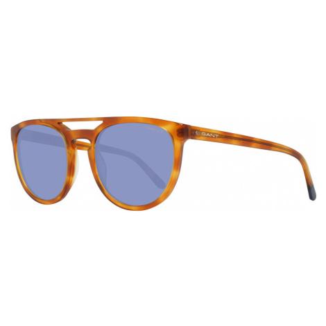 Okulary przeciwsłoneczne GA7104 55V 55 GANT
