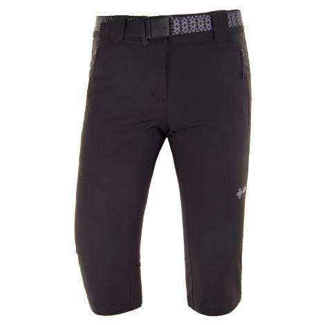 3/4 pants womens Kilpi DALARNA-W