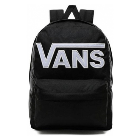 Plecak Vans Oldskool VA3I6RY28