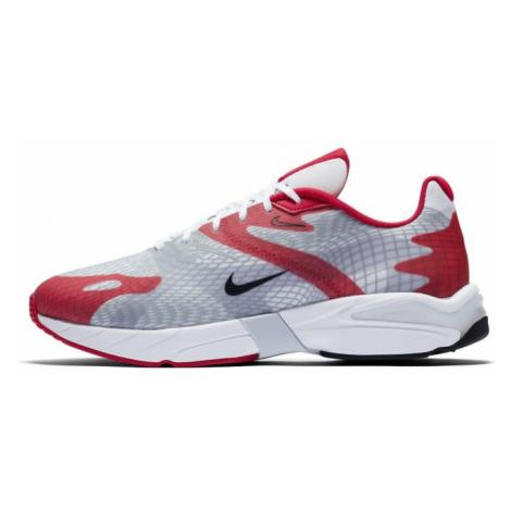 Buty męskie Nike Ghoswift - Czerwony