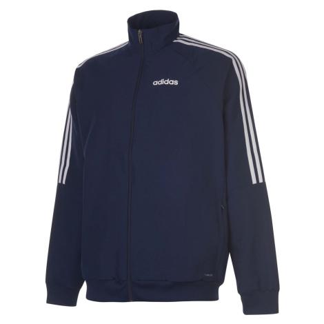 Męskie outdoorowe kurtki Adidas