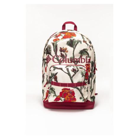 Plecak Columbia Zigzag 22L Backpack 021 Multicolour