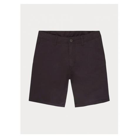 ONeill Shorts O ́Neill Lm Summer Chino Shorts O'Neill