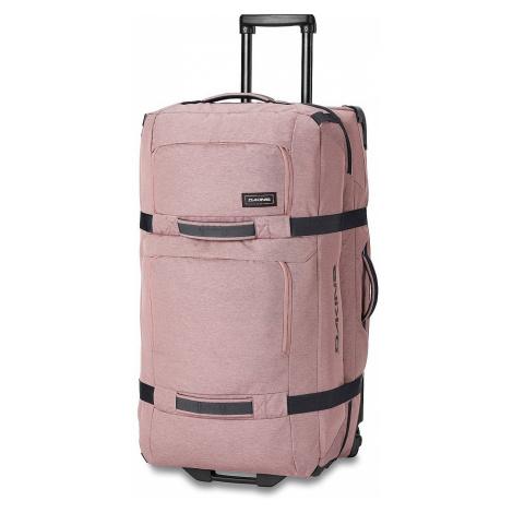 walizka Dakine Split Roller 85 - Woodrose