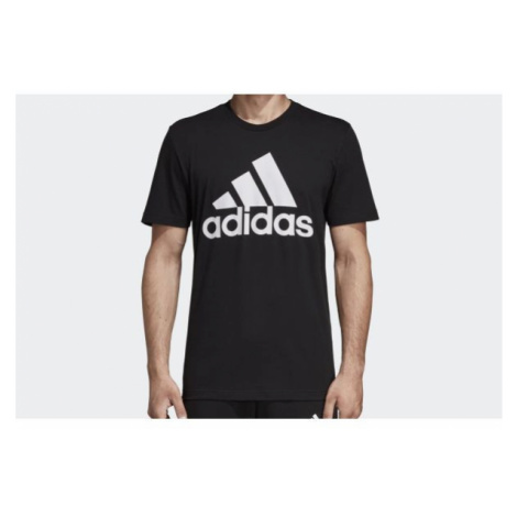 ADIDAS MUST HAVES BADGE OF SPORT > DT9933