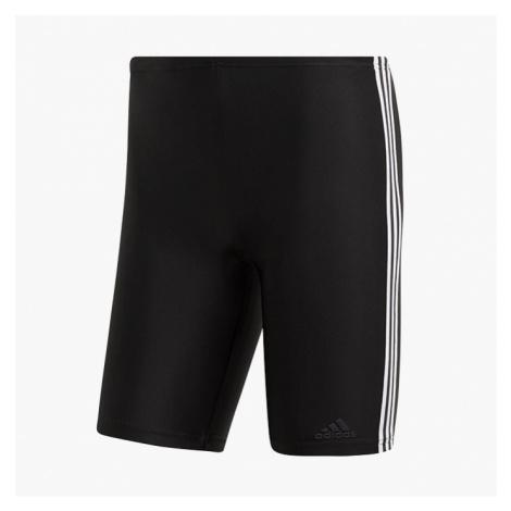 Szorty do pływania adidas Fit Jam 3S DP7541